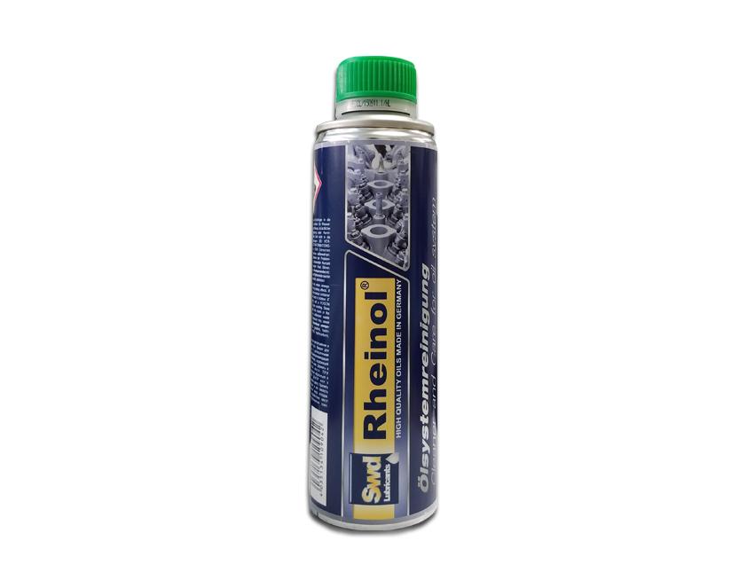 Rheinol-súc-rửa-lòng-động-cơ-1